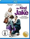 Ein Kind wie Jake [Blu-ray]
