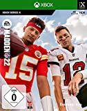 MADDEN NFL 22 - [Xbox Series X/S]