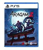 Aragami 2 - [PlayStation 5]