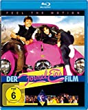 Der Formel Eins Film [Blu-ray]