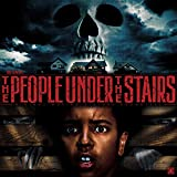 Wes Craven'S the People Under the Stairs (Original [Vinyl LP]