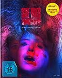 She Dies Tomorrow (Mediabook) (+ DVD) [Blu-ray]