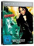 Sharknado 3: Oh Hell No! - Limited Steel Edition (limitiert auf 1.000 Stück, durchnummeriert) (+ DVD) [Blu-ray]