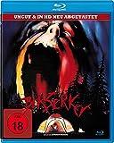 Berserker - uncut Edition (in HD neu abgetastet) [Blu-ray]