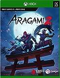 Aragami 2 - [Xbox Series X]