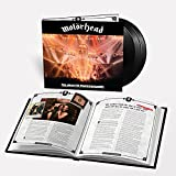 No Sleep 'Til Hammersmith (40th Anniversary Deluxe [Vinyl LP]