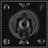 Zack Snyder'S Justice League (Ltd.180g 7lp Box) [Vinyl LP]