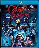 Camp Wedding - uncut Edition [Blu-ray]