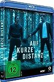 Auf kurze Distanz - [Blu-ray]