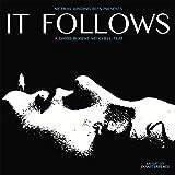 It Follows [Vinyl LP]