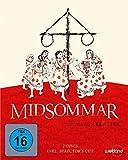 Midsommar - Director's Cut [Blu-ray]