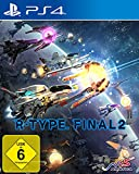 R-Type Final 2 - Inaugural Flight Edition (PS4)