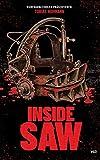 Inside Saw