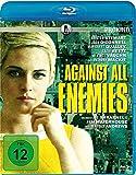 Against all Enemies [Blu-ray]