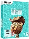 Saints Row Notorious Edition (PC) (64-Bit)