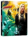 Sharknado 2 - Limited Steel Edition (limitiert auf 1.000 Stück, durchnummeriert) [Blu-ray]