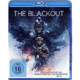 The Blackout [Blu-ray]