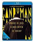 Candyman [Blu-ray]