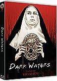 Dark Waters - 3-Disc Limited Edition - Limitiert auf 444 Stück (+ DVD) (+ Bonus-DVD) [Blu-ray]