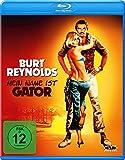 Mein Name ist Gator [Blu-ray]