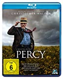 Percy [Blu-ray]
