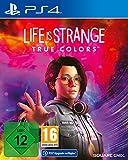 Life is Strange: True Colors (Playstation 4)