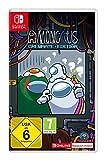 Among Us (Crewmate Edition) - [Nintendo Switch]