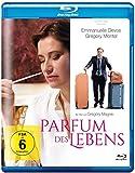 Parfum des Lebens [Blu-ray]