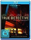 True Detective - Staffel 2 [Blu-ray]