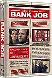 Bank Job - Mediabook - Cover B - Limitiert auf 333 Stück (+ DVD) [Blu-ray]