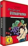 Die letzten Glühwürmchen - [Blu-ray] - Collector's Candybox Edition