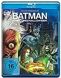 Batman: The Long Halloween - Teil 2 [Blu-ray]