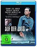 Auf der Jagd [Blu-ray]