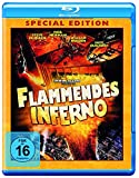 Flammendes Inferno [Blu-ray]