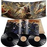 Helloween (3lp Black-Hologramm Edition) [Vinyl LP]