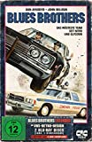 Blues Brothers - VHS Edition - Blu-ray