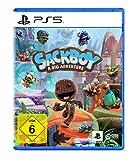 Sackboy: A Big Adventure [PlayStation 5]