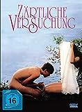 Zärtliche Versuchung (+ DVD) (Limitiertes Mediabook) (Motiv A) [Blu-ray]