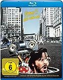 Nummer 5 gibt nicht auf [Blu-ray]
