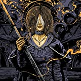 Demon's Souls [Vinyl LP]