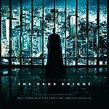 The Dark Knight [Vinyl LP]