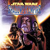 Star Wars: Shadows of the Empire [Vinyl LP]