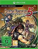 Samurai Warriors 5 (Xbox One / Xbox Series X)