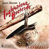 Quentin Tarantino'S Inglourious Basterds [Vinyl LP]