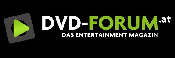 DVD-Forum.at
