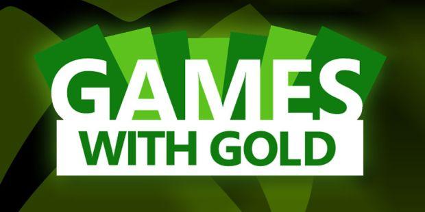 Games with Gold – Die Spiele im August 2021