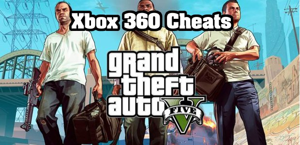 Xbox Live Gold Spiele September 2021
