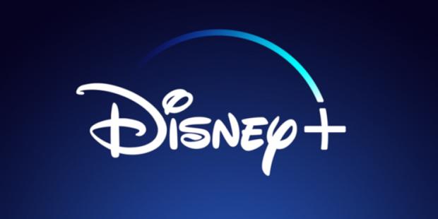 Disney Plus Wie Viele Personen
