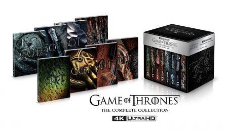 Game Of Thrones Deutsch Kinox.To