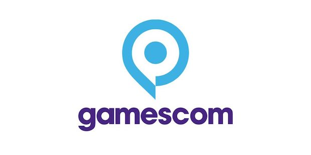 Gamescom Köln 2021